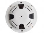 Camera AHD ngụy trang đầu báo khói Goldeye GE-SDH20A0